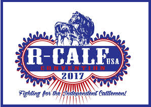 RCALF-USA-Meeting